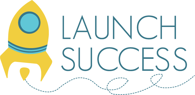 Go Launch Success