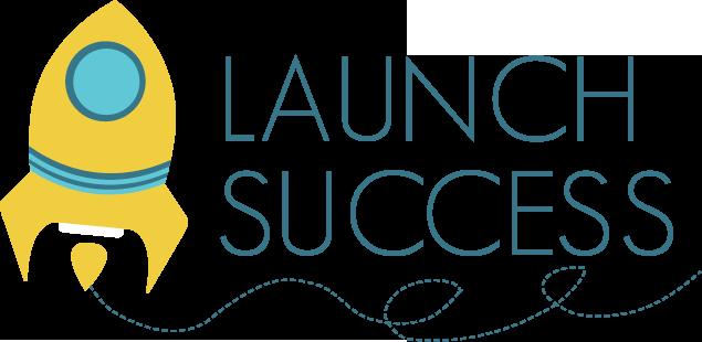 Go Launch Success